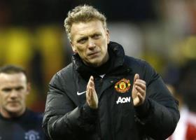 Manchester United v Fulham - TEAM NEWS