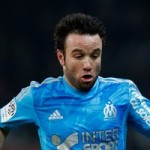 Marseille Prepared To Sell Mathieu Valbuena To Man Utd, Liverpool
