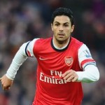 Arteta Pleased With Arsenal's Overall Performance Against Sunderland
