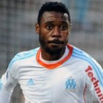 Arsenal Face Man Utd Competition For Nicolas N'Koulou