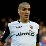 Oriol Romeu Unsure Of Chelsea Future
