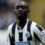 Rubin Kazan Preparing £10 Million Bid For Papiss Cisse