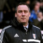Rene Meulensteen Urging Fulham To Maintain Unity