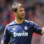 Ruud van Nistelrooy Urging Man Utd To Sign One More Big Name Striker
