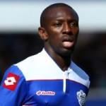 QPR Winger Shaun Wright-Phillips Open To NYRB Switch