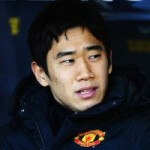 Borussia Dortmund Remain Interested In Re-Signing Shinji Kagawa
