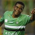 Man Utd Favourites To Sign Sporting Lisbon Midfielder William Carvalho