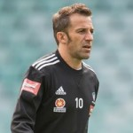 Alessandro del Piero Keen On Future Juventus Role