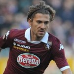 Arsenal, Chelsea, Man Utd Linked With Torino Winger Alessio Cerci