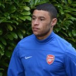 Martin Keown Hails Oxlade-Chamberlain Performance Against Bayern Munich