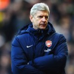 Arsene Wenger Refusing To Entertain Thoughts Of FA Cup Glory