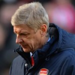Arsenal Powerbrokers Finalising Arsene Wenger Contract