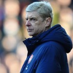 Arsene Wenger Admits Arsenal Have Had Tough FA Cup Run
