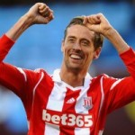 Aston Villa 1-4 Stoke City – MATCH REPORT