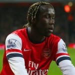 Bacary Sagna Prepared To Accept Man City Contract Offer