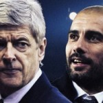Champions League : Bayern Munich v Arsenal – MANAGER QUOTES