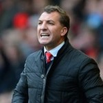 Brendan Rodgers To Be Handed £60 Million Transfer Kitty
