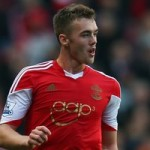 Arsenal Determined To Sign Southampton Defender Calum Chambers