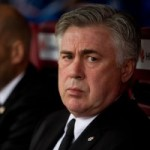 Carlo Ancelotti Rates Bayern Munich As Champions League Favourites
