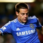 Jose Mourinho Full Of Praise For 'Unbeatable' Cesar Azpilicueta