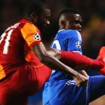 Chelsea 2-0 Galatasaray – PLAYER RATINGS