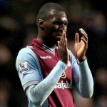 Atletico Madrid Eyeing Benteke As Replacement For Diego Costa