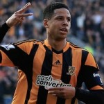 Curtis Davies Admits Hull City Eyeing FA Cup Glory