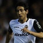 Liverpool Lining Up £20 Million Summer Bid For Dani Parejo