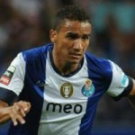 Real Madrid Keeping Tabs On Porto Fullback Danilo
