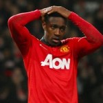 Everton, Newcastle On Alert As Man Utd Ponder Welbeck Sale