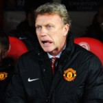 David Moyes Pays Tribute To Manchester United Fans
