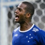 Agent Confirms AC Milan Interest In Cruzeiro Defender Dede