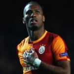 I Could Have Stayed With Chelsea – Didier Drogba