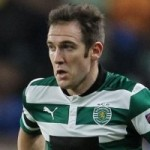 Southampton Keeping Tabs On Sporting Lisbon Star Diego Capel