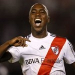 Eder Alvarez Balanta Dreams Of Playing For Barcelona