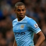 Fernandinho Wants Long Term Man City Stay