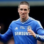 Fernando Torres Determined To Make Spain World Cup Squad