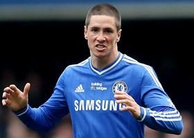 Fernando Torres 26