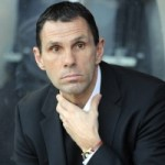Gus Poyet Insists Sunderland Not Good Enough Cup Defeat