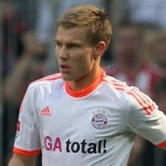 Agent Plays Down Juventus Link For Holger Badstuber