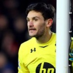 Tottenham Pushing To Secure Hugo Lloris To New Contract
