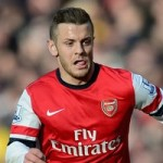 Arsene Wenger Won't Seek To Curb Wilshere Aggression