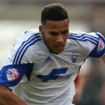 Arsenal, Tottenham Target Jamaal Lascelles Signs New Forest Contract