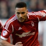Arsenal, Liverpool Chasing Nottingham Forest Defender Jamaal Lascelles