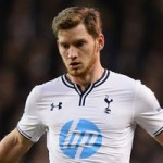 Tottenham Fear Barcelona Bid For Jan Vertonghen
