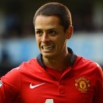 Man Utd Inviting Offers For Javier Hernandez