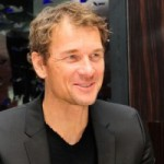 It's Boring To Watch Bayern Munich – Jens Lehmann
