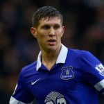 Roberto Martinez Confident John Stones Can Handle Arsenal Pressure