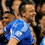 John Terry Insists Man City Remain Title Favourites