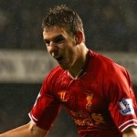 Jon Flanagan Admits Liverpool Gunning For Premier League Title
